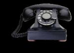 telefoon.png